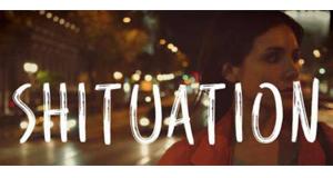 d-shituation