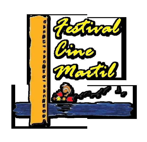 Festival Cine Martil